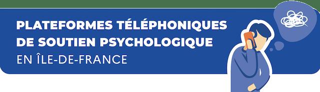 Read more about the article Lancement de « Psy Île-de-France »