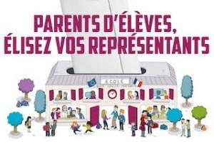 Read more about the article Appel à candidatures – élections des parents d'élèves au Conseil d'administration du lycée