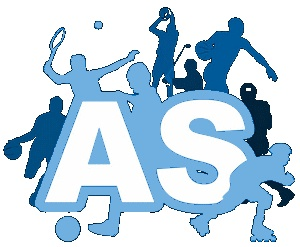 """Read more about the article l'Association Sportive du Lycée reprend en """"version adaptée COVID"""""""