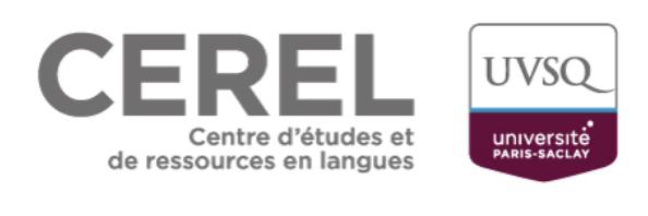 Read more about the article Lancement de la cordée de la réussite
