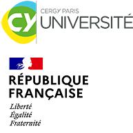 Read more about the article Orientation Post-Bac CY Cergy Paris Université. Découvrez les formations !