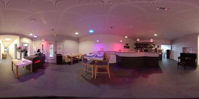 Read more about the article Visite virtuelle 360 du lycée Camille Claudel