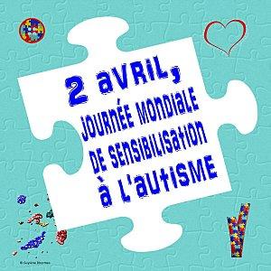 Read more about the article Témoignage des parents de Mentino, ancien élève du lycée Camille Claudel !