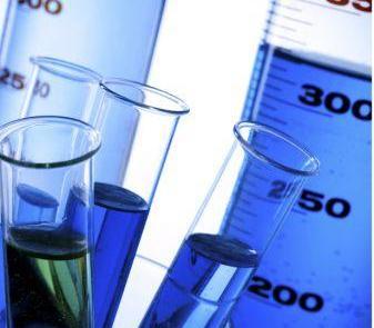 Biotechno 3 page web