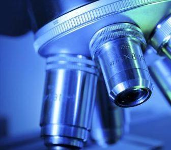 Biotechno 4 page web