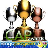 bingoprogram-capawards-160.jpg