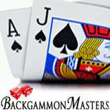 backgammonmasters-blackjack.jpg