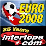 intertops-euro08-160.jpg