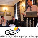 g2-debate2a-160.jpg