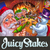 GTD Holdem Tournies Highlight Holiday Tournament Series at Juicy Stakes
