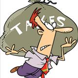Tax Day Free Spins on Cash Bandit Slot at Grande Vegas Casino