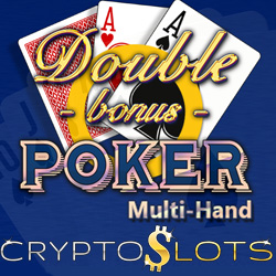 Cryptocurrency is the new poker