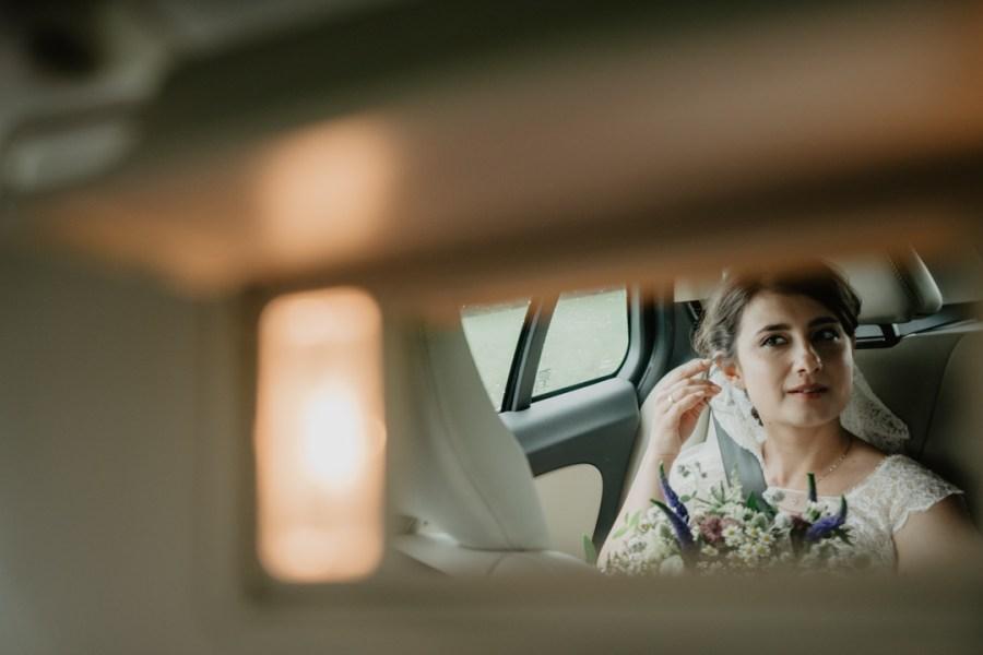 Photos & Wedding Film | Mariage aux accents slaves