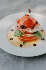 Culinaire - Maison d'hôte Coeur de vignes
