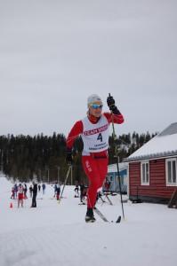 Björn Arvidsjaur