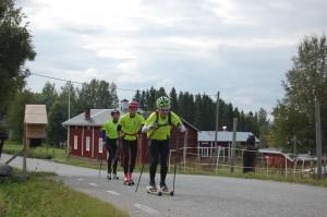Björn,Ola Lukas