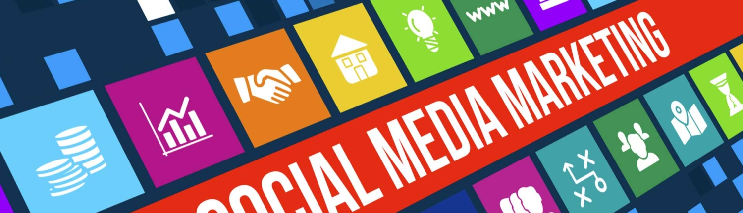 Lycnos-Agenzia-social-media-marketing-11
