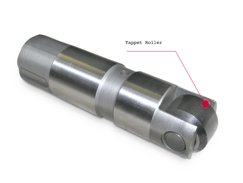 medium resolution of an innovative approach to tappet technology