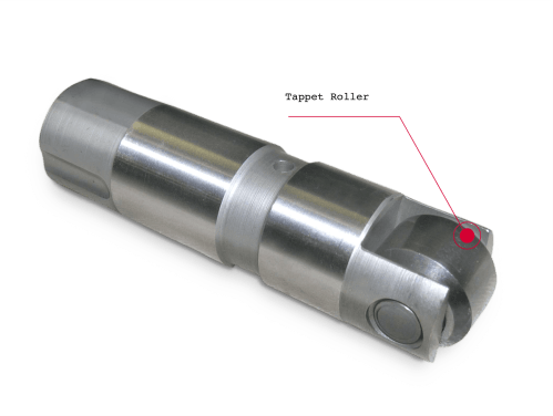 small resolution of an innovative approach to tappet technology