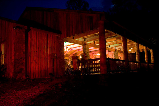 Small Log Cabins Sale