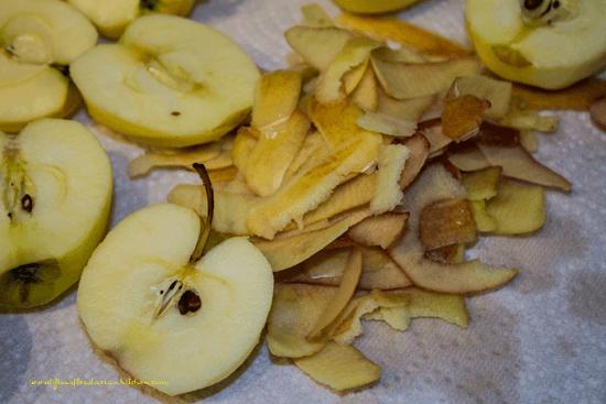 applepeels