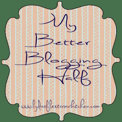 bloggingbetterhalf