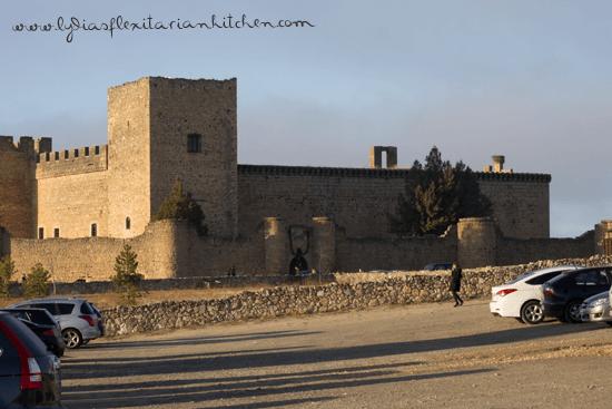 Pedraza_castillo