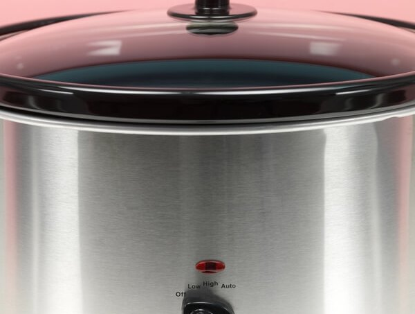 How to Use that Brand New Slow Cooker
