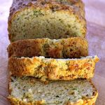 Biscuit Bread ~ Red Lobster Copycat ~ Lydia's Flexitarian Kitchen