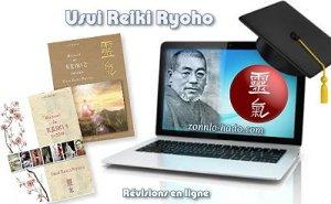 Révisions Usui Reiki Ryoho