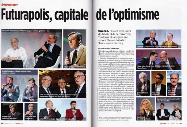 PARUTION FUTURAPOLIS LEPOINT-2-2