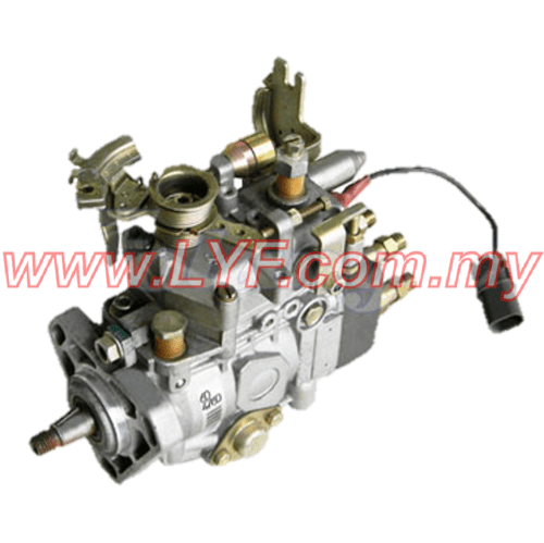 small resolution of engine group engine electrical group engine fuel group