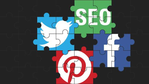 8 Effective Seo Techniques In Social Media Marketing