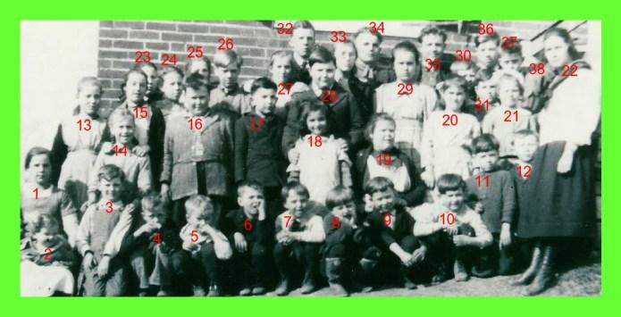 1922hoffmanschool-001a