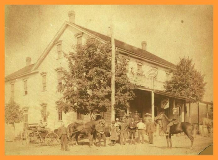 loyalton-hotel-1890-001a