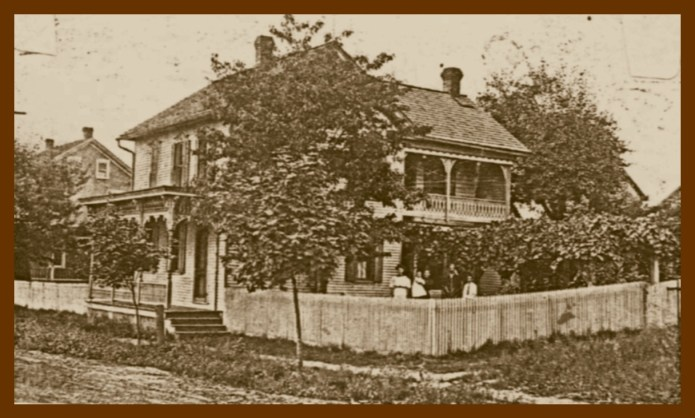 loyalton-johnpjohnshouse1890-001