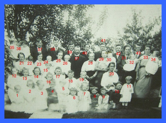 straubfamily1921-001a