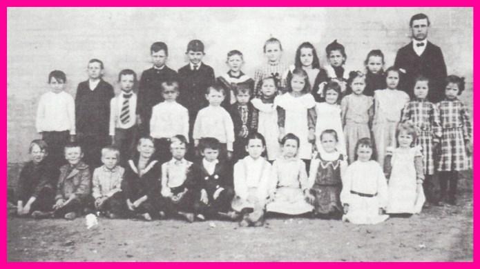 1904-summersession-001