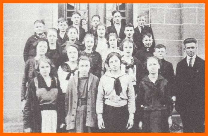 1921-highschool-001