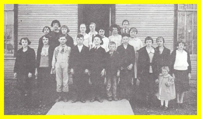 1924-grammarschool-001