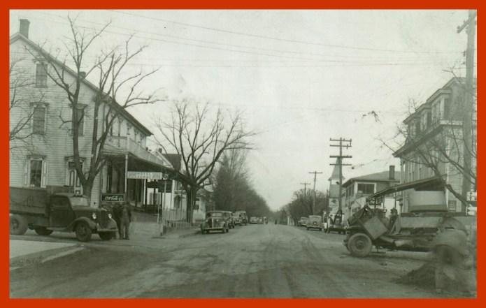 loyalton-mainstcrossroads-1935-001