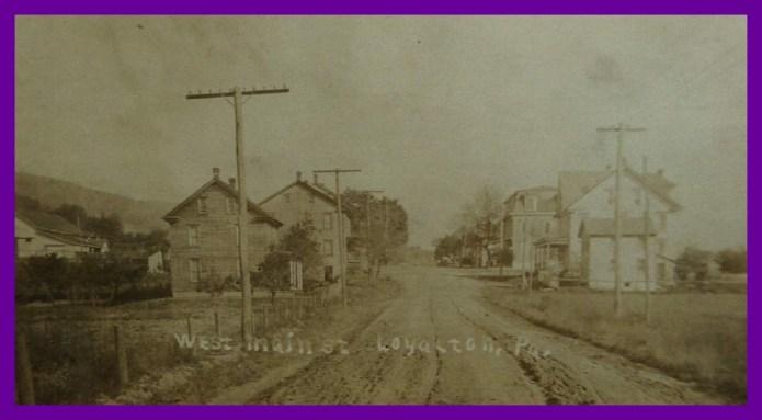 loyalton-wmainst-1910-001