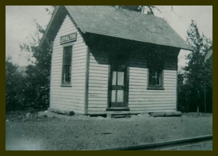 pa-loyalton-rrsta-1930s-001