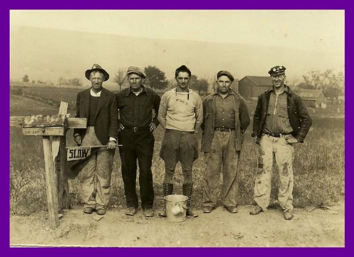 roadcrew1937-001