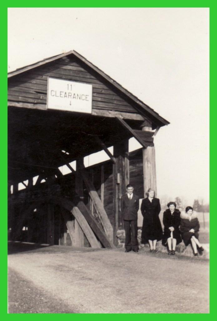 specktown-coveredbridge-001