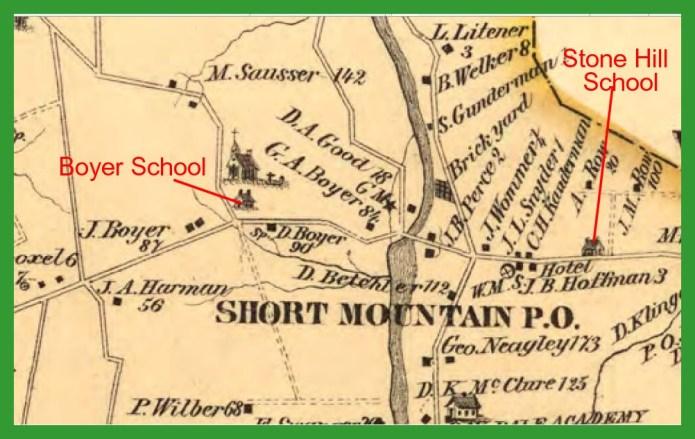 1875stonehillmap-001b
