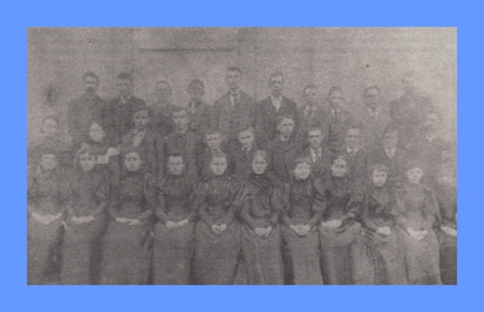 1895simeonluthconfirmation-001a
