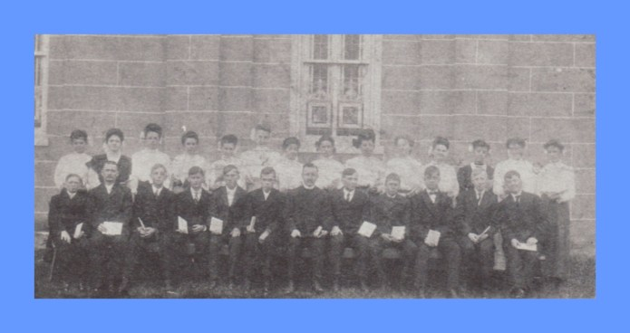 1907simeonluthconfirmation-001a