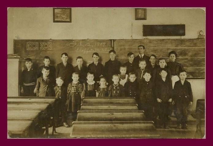 1909schoffstall-001a