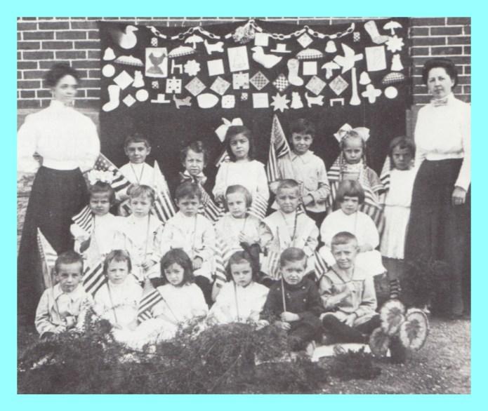 1910kindergarten-001